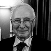 GiancarloCataldi