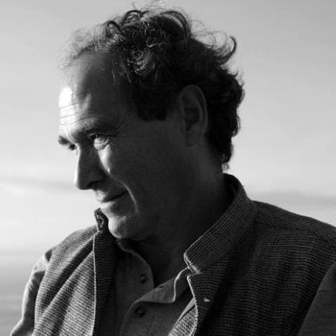 GianniBraghieri