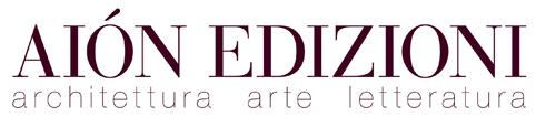 Logo_AionEdizioni_Sottotitolo_small