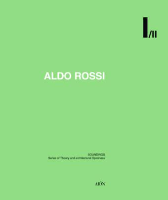 17A0426 COP Soundings Rossi_B.indd
