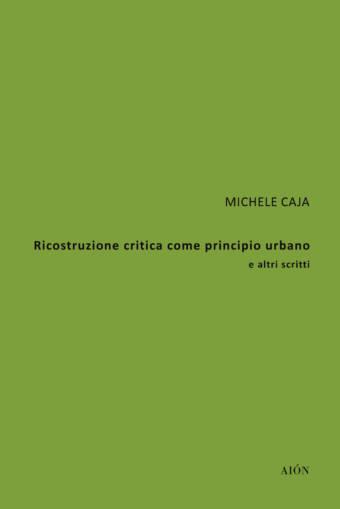 160_Michele Caja_2017
