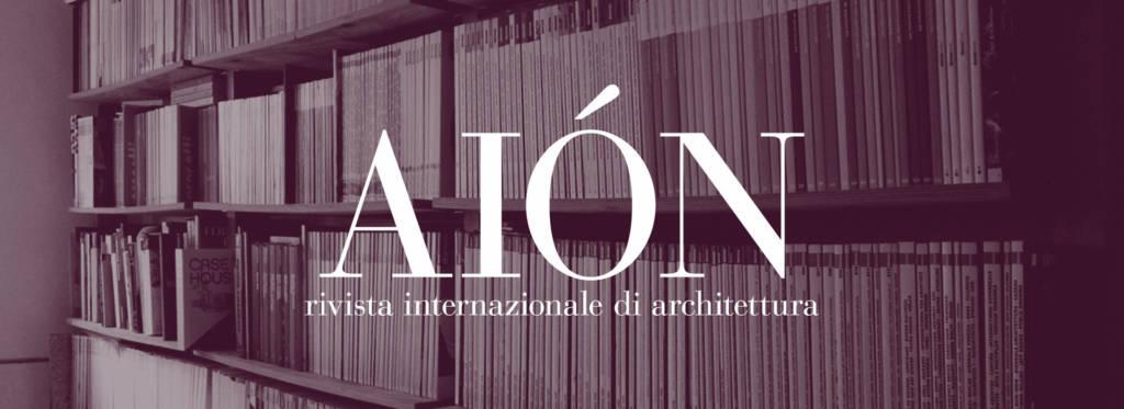 2_LibreriaAION