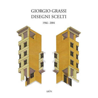 GiorgioGrassiDisegniScelti