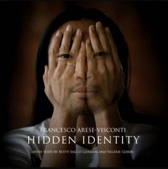 HiddenIdentity