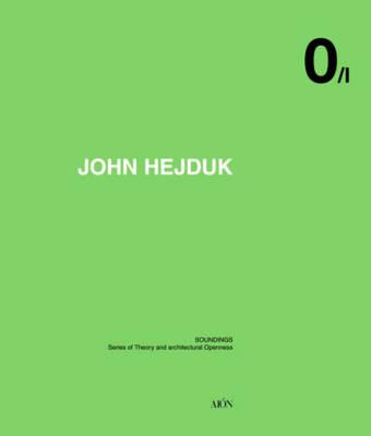 JohnHejduk