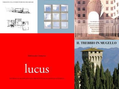 Saggi-Architettura